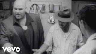 Fat Joe - Envy