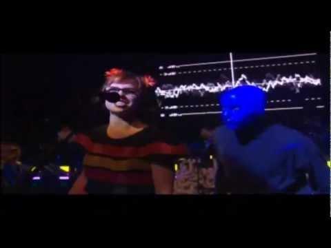 Xxx Mp4 Blue Man Group I Feel Love♥HQ Not HD 3gp Sex
