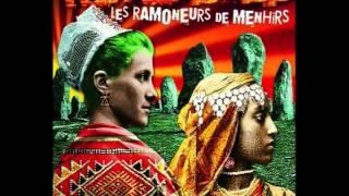 Les Ramoneurs de Menhirs ★ Viva La Revolution