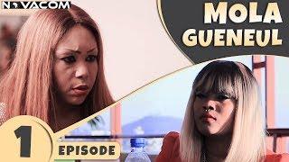 Mola Guenel - Saison 1 - Episode 1