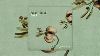 Parov Stelar - Catgroove (Official Audio)