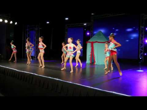 Xxx Mp4 The Danze Zone Showstopper 2017 Elite PreTeen Musical Theater 3gp Sex