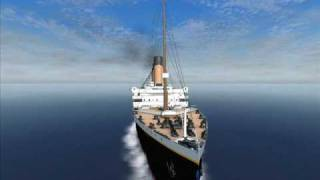 Titanick Reise.wmv