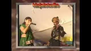 gujarati dayro songs - mara malakno dayro track-3- singer - rakesh barot,geeta barot,shailesh barot