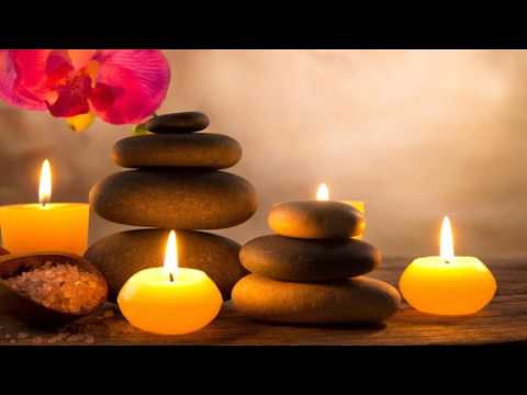 Relaxing Music for Stress Relief. Healing Music for Meditaion Massage Yoga Spa Deep Sleep Spa