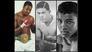 STACEY MCKINLEY GIVES DEEP BREAKDOWN ON TOP 5 HEAVYWEIGHTS ALL TIME