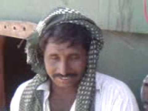 Xxx Mp4 Sindhi Funy 3gp 3gp Sex