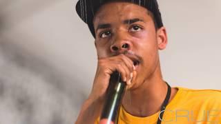 Eminem - Elm Street (Explicit) ft. Tyler, the Creator & Earl Sweatshirt