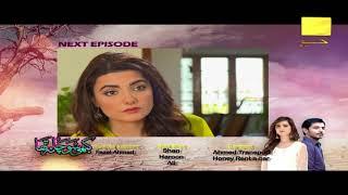 Kabhi Socha Na Tha - Episode 30 Teaser | Har Pal Geo