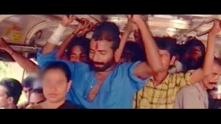 Malayalam Comedy |  Harishree Ashokan Dileep Comedy  | Malayalam Movie Comedy Scenes | Videos [HD]