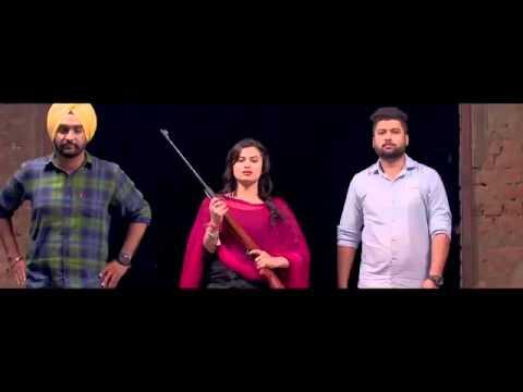 Xxx Mp4 Badla Jatti Da Karan Benipal Mp3 Mp4 HD Video Song Download 3gp Sex