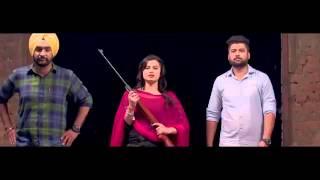 Badla Jatti Da   Karan Benipal Mp3   Mp4 HD Video Song Download