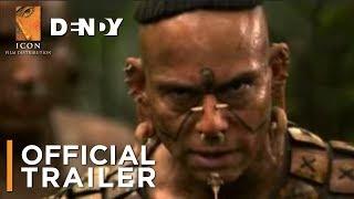 Apocalypto - Trailer