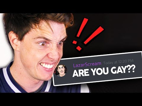 100 STUPID QUESTIONS FROM FANS