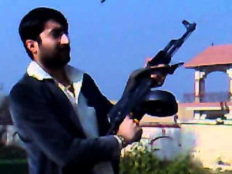 zafar supari firing sihala 2