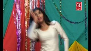 Door Nahi Ja Sakti Tum Se   दूर नहीं जा सकती तुमसे   Sony Chhammak Chhallo   Hindi Gajal Mujra