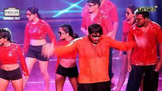 Babji Ka Chamatkar - SHIAMAK Winter Funk 2017 - Mumbai