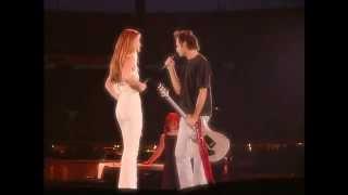 S'il suffisait d'aimer - Jean Jacques Goldman/Céline Dion