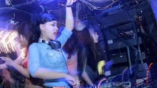 Nonstop   Thang Hoa Cung Daniel Mastro DJ Kenny Dat Remix