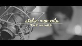 STOLEN MOMENTS - THE VAMPS // ESPAÑOL
