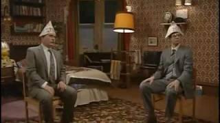 Mr Bean - Episode 10 -