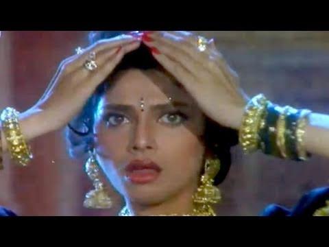 Xxx Mp4 Cholicha Dhaga Kasa Sutla Varsha Usgaonkar Painjan Song 3gp Sex