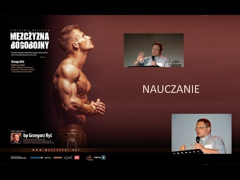 Xxx Mp4 Bp Grzegorz Ryś Mężczyzna Bogobojny Nauczanie 3gp Sex