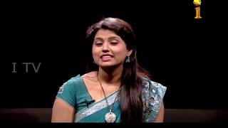 How To Have Matter Long Time ||  Easy Solutions For  Sexual Problems || I Antharangam