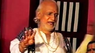 Mooru Muttu Full Drama Remastered - Part 9