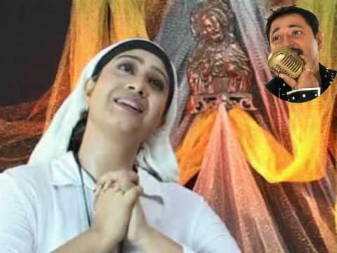 Xxx Mp4 Kumar Sanjoy Devosanal Song Biswapita Tumi He Provu 3gp Sex