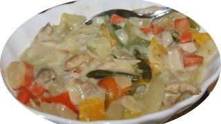 চাইনিজ ভেজিটেবল ।। Chinese Vegetable