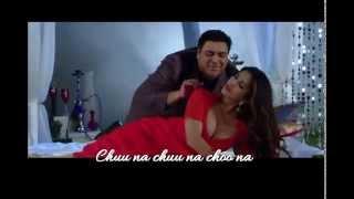 Aao Na | Kuch Kuch Locha Hai | HD Video | Sunny Leone & Ram Kapoor | HOT|