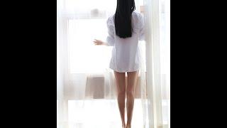 鬼束ちひろ 月光 piano - 鬼束千寻《月光》钢琴版 by Cambridge李劲锋
