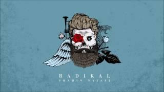 Shahin Najafi - Hameh Ja Keshid (Album Radikal) همه جا کشید - آلبوم رادیکال شاهین نجفی