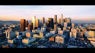 LA Times: Big One