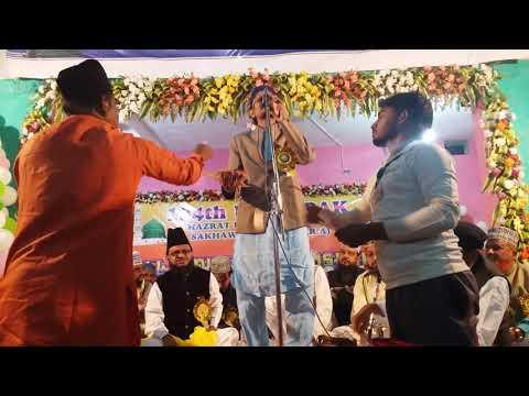 Xxx Mp4 Koyal Lucknowi New Naat 2018 Khat Kur Bahal 3gp Sex