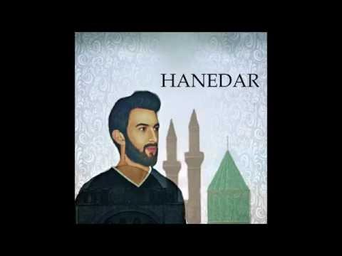 Hanedar - Beyanat (2016)