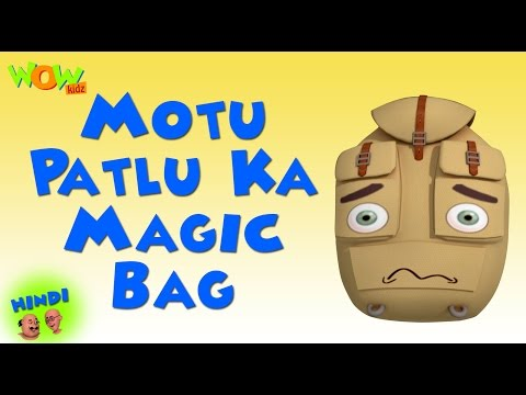 Xxx Mp4 Motu Patlu Ka Magic Bag Motu Patlu In Hindi WITH ENGLISH SPANISH FRENCH SUBTITLES 3gp Sex