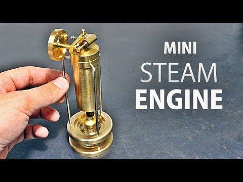 Xxx Mp4 Mini Chinese Steam Engine 3gp Sex