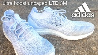 Cheap Adidas Ultra 3.0 LTD Boost Sale Online 2017