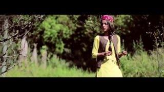 Shimla Tha Ghar New Hindi Video Song Deepak Rathore Project 2016 Rv