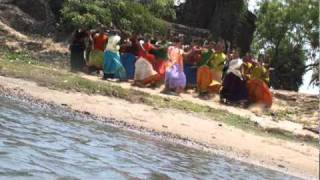 Munthanai Mudichu song!  kadhal kandhas choreography.
