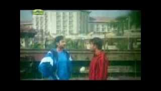 Bangla Movie - Astrodhari Rana - www.monermilon.net/flashchat