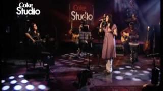 Chal Diyay, Zeb & Haniya and Javed Bashir, Coke Studio Pakistan, Season 2 Coke Studio