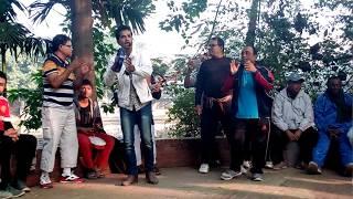 Premik Chara Premer Manush Bache Na ।।JaagoBangla Tube ।।