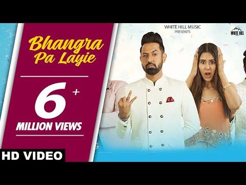 Xxx Mp4 Bhangra Pa Laiye Full Song Carry On Jatta 2 Songs Gippy Grewal Mannat Noor Punjabi Songs 2018 3gp Sex