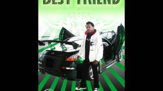 Best Friend - Sfebe
