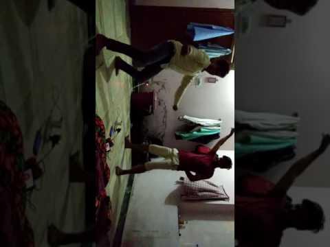 Xxx Mp4 Sunny Leony With Sapna Choudhary 3gp Sex