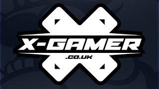 XGAMER REVIEW