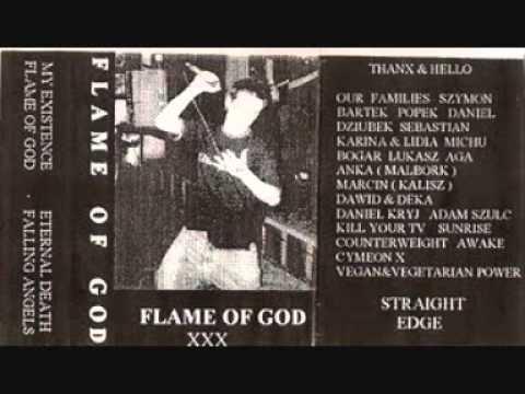 Xxx Mp4 Flame Of God Hardcore XXX 0002 3gp Sex